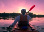 pixabay-kayaking-1149886_155x115.jpg