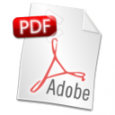 filetype_pdf2.png