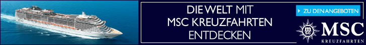 msc anfrage